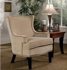 livingroom chair armchair chair navy living room chair blue leather accent chair