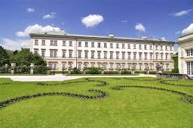 Bad Reichenhall Therme Pension Helmhof Ihre Unterkunft In Der Mozart U0026 Festspielstadt