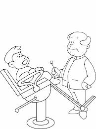 69 dental coloring pages images coloring pages