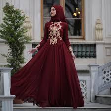 dress design ideas formal islamic dresses images dresses design ideas