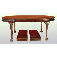 dining table simple dining antique chippendale dining room set