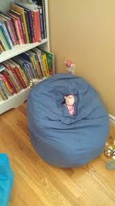 Original Big Joe Bean Bag 1394 Best Bean Bag Chairs Images On Pinterest Bean Bag Chairs