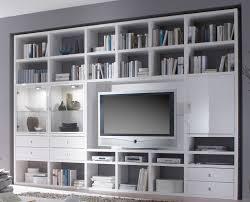 Wohnzimmerschrank Lack Bucherregal Design Carpanelli Wohnung Highlight Haus Billybullock