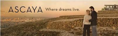 dream homes by scott living pressreader las vegas review journal sunday 2017 02 12