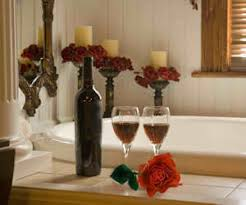 How To Clean A Jet Bathtub How To Clean A Jetted Bathtub