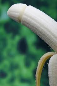 cara memperbesar alat vital pria alami obat pembesar penis titan