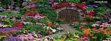 garden gate facebook covers garden gate fb covers garden gate