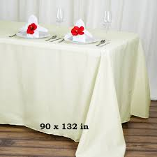ya ya creations decor unique tablecloths for sale tableclothsfactory reviews