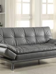 sofa beds and futons u2013 otto furniture decor