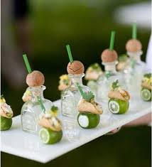 wedding favors wedding favors new jersey wedding planner nj wedding
