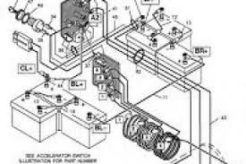 pioneer super tuner radio wiring harness diagram pioneer wiring