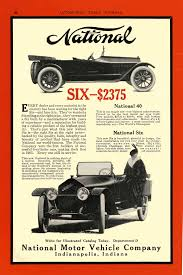 Worlds Most Comfortable Car 1914 Archives Chuck U0027s Toyland
