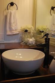 cowboy bathroom ideas after five months cottage style bathrooms cottage style and sinks