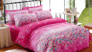 laura ashley girls bedding bedding set unique and beautiful rare girls daybeb for home