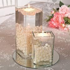 centerpiece ideas for wedding easy wedding center pieces nisartmacka
