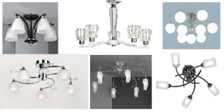 Lighting For Low Ceiling Beautiful Lighting For Low Ceilings Scotlight Direct