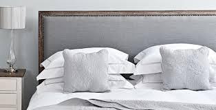 bed linen brissi