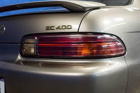 lexus sc400 1999 lexus sc400 rwd northwest motorsport