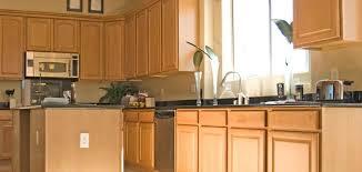 kitchen cabinet making beach kitchen cabinets faced