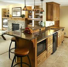 wonderful basement ideas for small spaces bars bar designs and