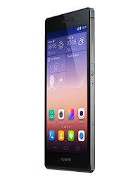 celulares telcel en lnea coppelcom list of synonyms and antonyms of the word huawei y635 medidas
