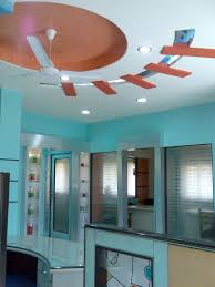 primitive home decor coupon code 25 stunning ceiling designs for your home design ideas 9 loversiq