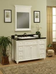 Bathroom Vanities Country Style 872 Best Our Products Images On Pinterest Bath Vanities
