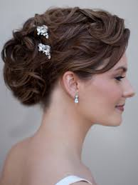 wedding hair clip bridal hair combs to accentuate your wedding comb store