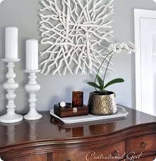 twig home decor twig wall decor twig wall decor diy getcrafty co