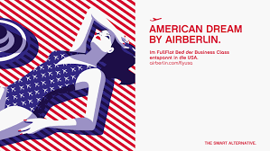 American Flag Bed In A Bag Yes We Fly Usa