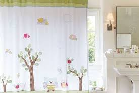 Cheap Girls Curtains Astounding Cheap Childrens Curtains 89 For Your Living Room