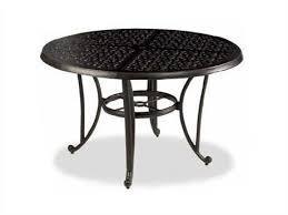 Round Bistro Table Outdoor Bistro Tables Patioliving