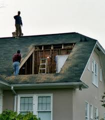 Dormer Installation Cost Attaching A Shed Dormer Roof Fine Homebuilding Question U0026 Answer