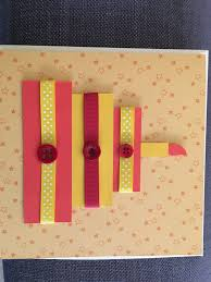 hand made birthday cards and gifts shabtique