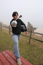 en garde staying sharp for fencing u0027s singular strike the sag