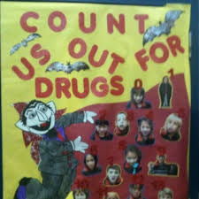 Red Ribbon Door Decorating Ideas 148 Best Red Ribbon Week Door Decorating Ideas Images On Pinterest