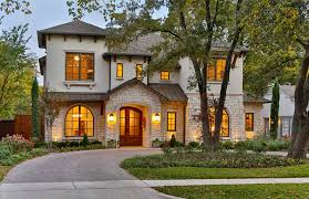 home exterior design stone mediterranean exterior design with wood home exteriors stucco and