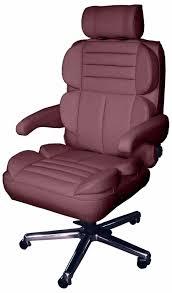 Used Office Furniture Ocala Fl by Office Furniture Brand Names Hangzhouschool Info