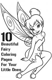109 best fairys images on pinterest disney fairies drawings and