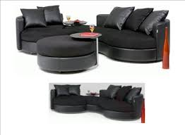 Black Living Room Chairs Home Design Ideas - Cheap living room chair