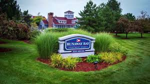 runaway bay apartments for rent in lansing mi forrent com