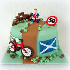 cycling cake google search cakes pinterest cake cake