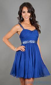 graduation dresses with straps google search formal