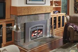 Fireplace Stores In Delaware by The Fireplace Place Fireplaces Stoves Grills And Inserts