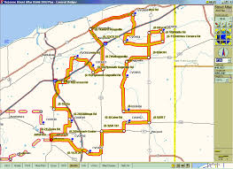 bridges of county map iowa covered bridge tour click on the binoculars to see a