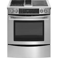 cuisine electrique cuisine gaz ou electrique f083526 320 320 frontal lzzy co