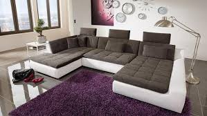 Modular Living Room Furniture 5 Tips To Select Sofas For Your Interior Decorating