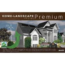amazon com punch home u0026 landscape design premium v18 for windows pc