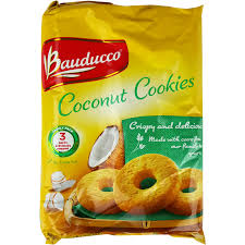 wholesale individually wrapped cookies wholesale dollar items coconut cookies 99 cent products cookies