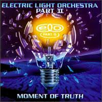 electric light orchestra ticket to the moon e l o